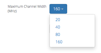 MaxChannel-Width.jpg#asset:137