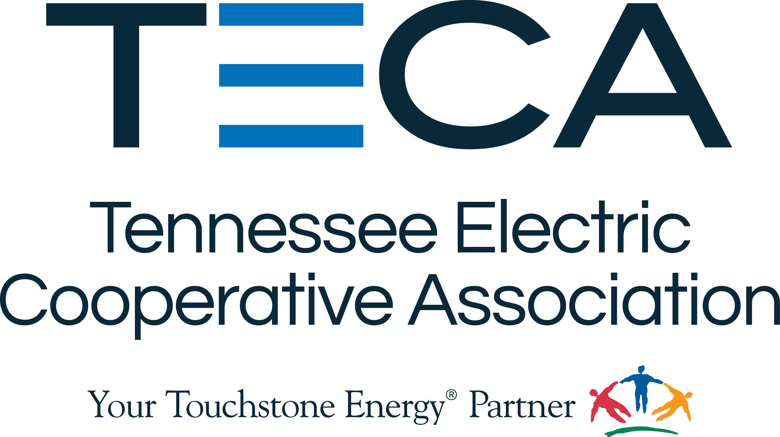 Teca Logo 4 C