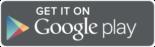 Google@2X