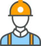 Icon Worker@2X