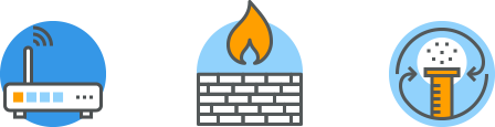full_featured_icons.png#asset:1648