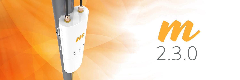 mimosa_firmware_2.3_crop@2x.jpg#asset:2465