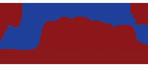 wisper-logo2.png#asset:1273