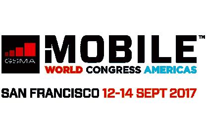 1492164974 Gsma Mobile World Congress Americas 2017 Crop
