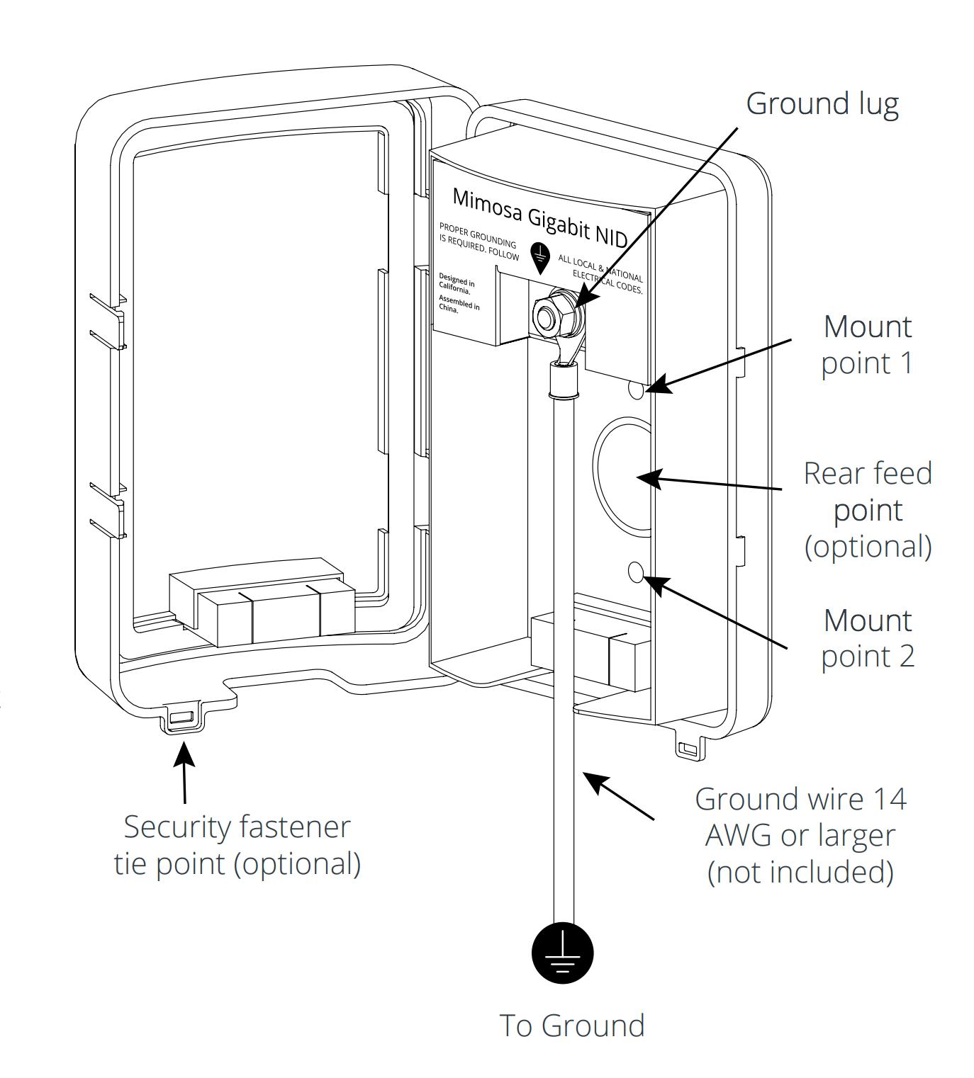 Gigabit Wiring A Plug Gigabit Circuit Diagrams