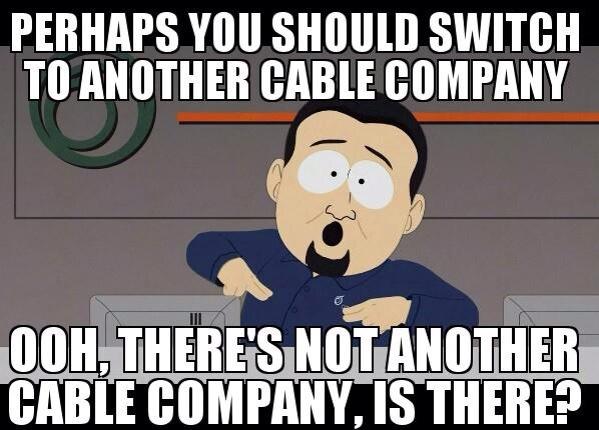 cable-company-south-park-meme.jpg#asset:3063
