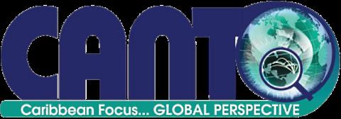 Canto V4 Logo