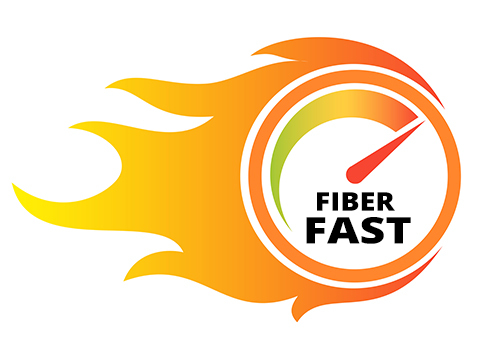 fiber-fast-flame.jpg?mtime=2019101010012