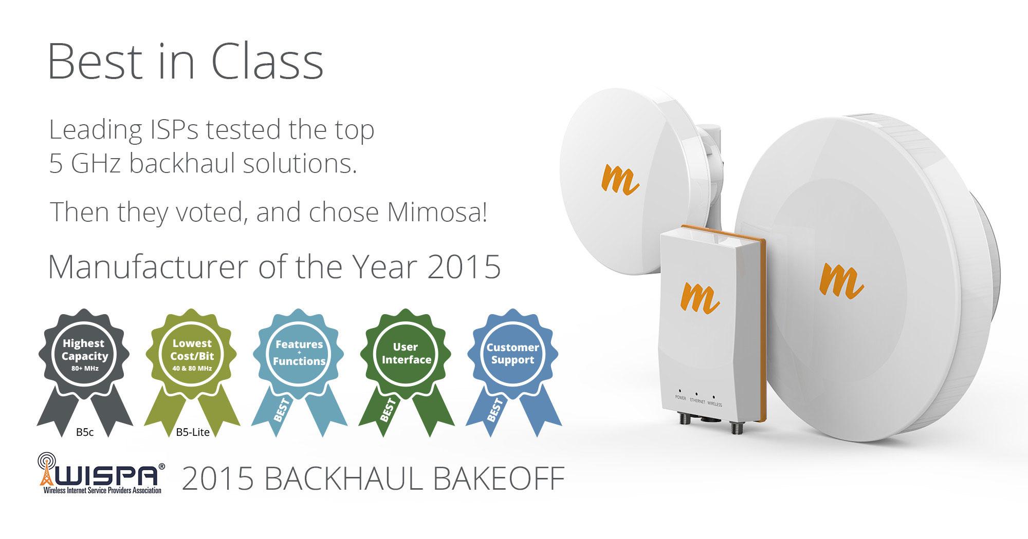 home-awards.jpg#asset:106